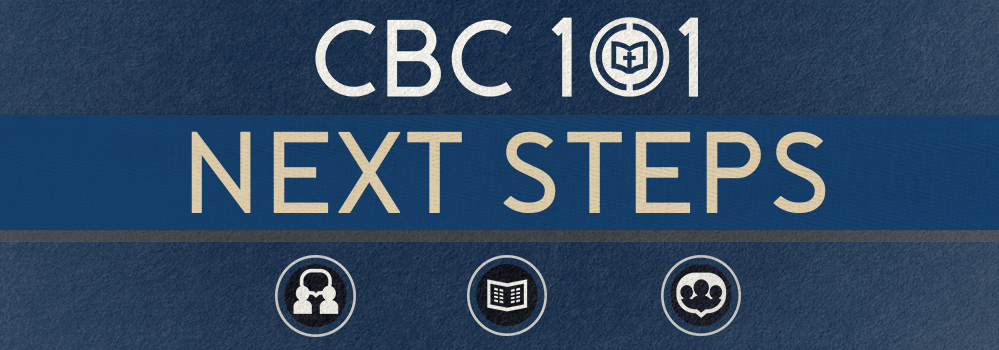 CBC NEXT STEPS Web New Design.jpg