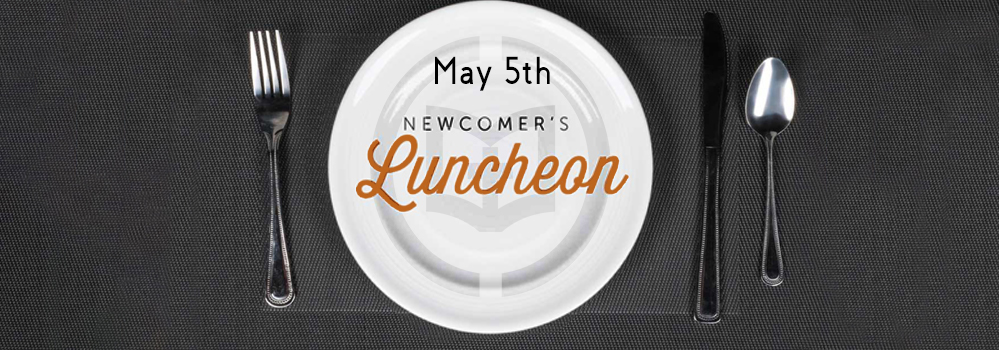 newcomers luncheon may 5th.jpg