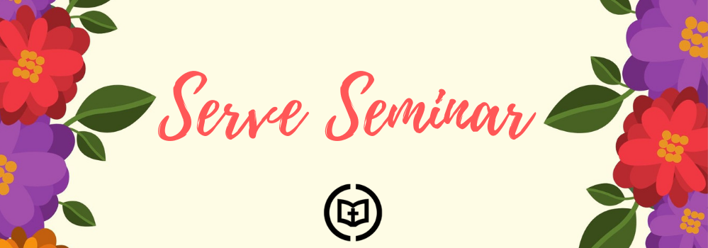 Serve Seminar Website.png