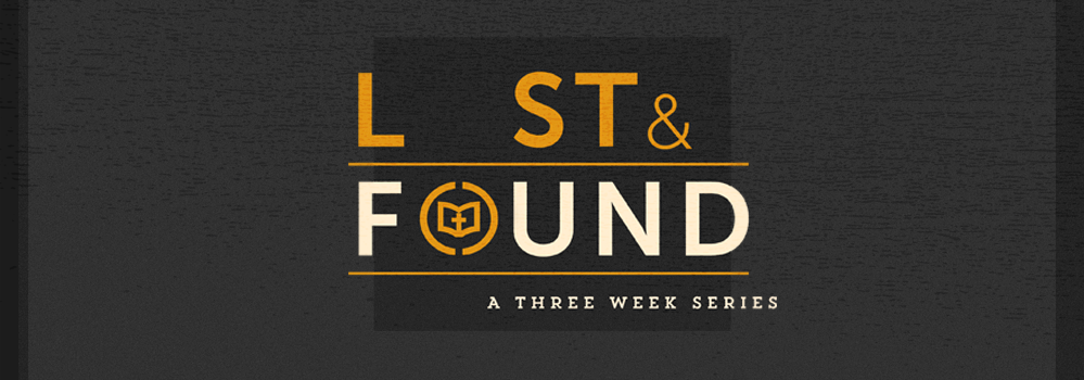 lost and found sermon series website banner.png