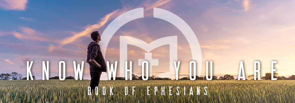 know who you are website banner.png